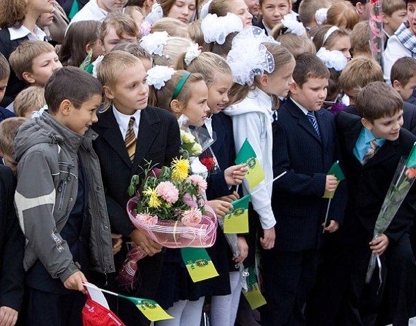 Виїзне засідання Ради регіонів України в Бучі_21