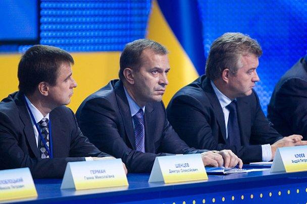 Національні збори Партії регіонів_4
