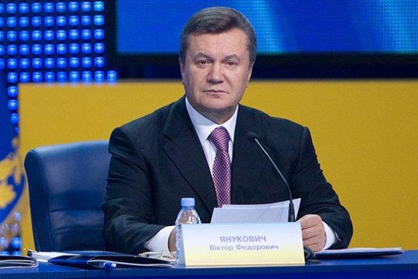 Національні збори Партії регіонів_7
