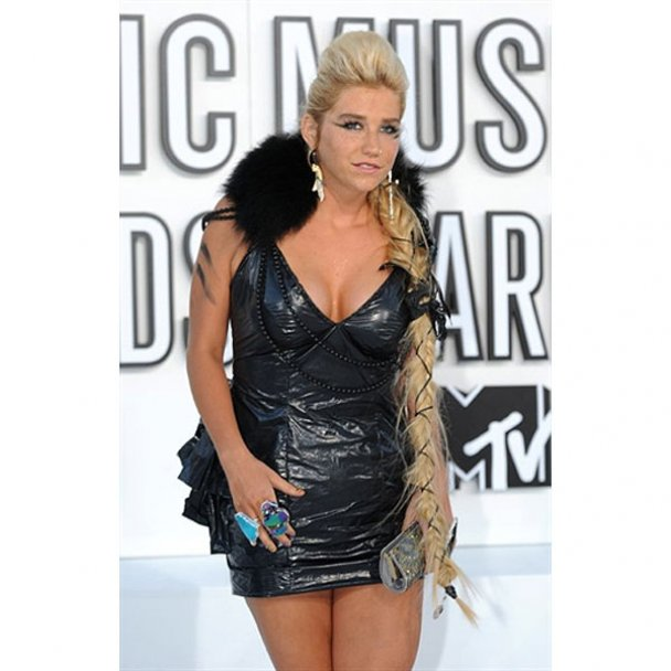2010 MTV Video Music Awards_6