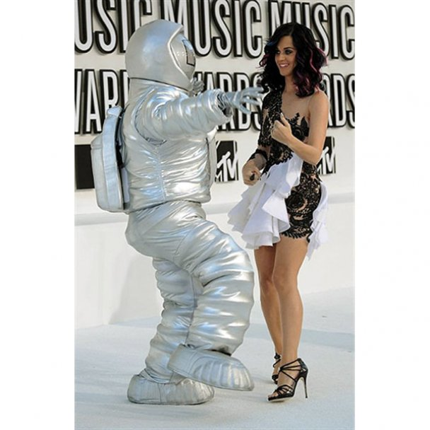 2010 MTV Video Music Awards_23
