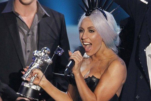 Церемонія нагородження MTV Video Music Awards 2010_4
