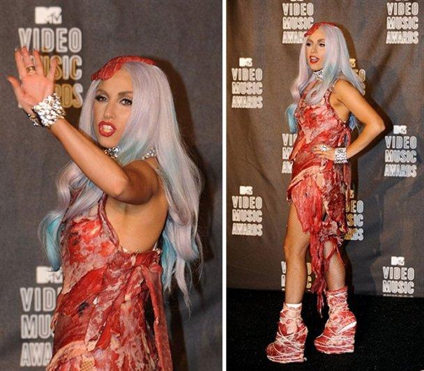 Церемонія нагородження MTV Video Music Awards 2010_15