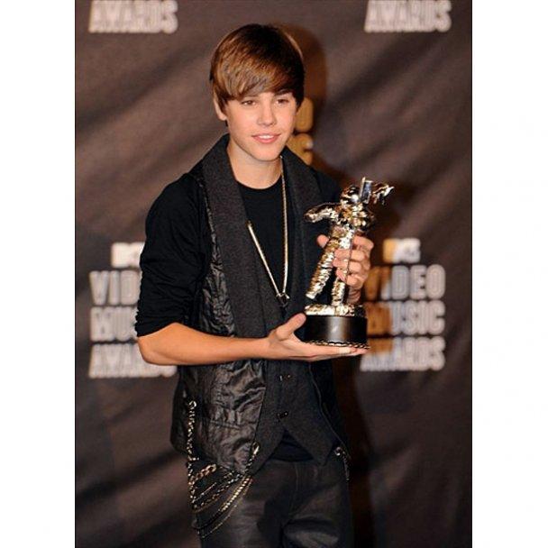 Церемонія нагородження MTV Video Music Awards 2010_32