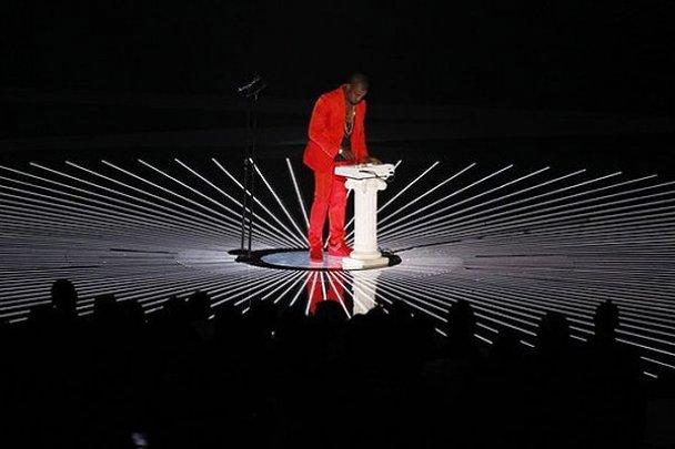 Церемонія нагородження MTV Video Music Awards 2010_33