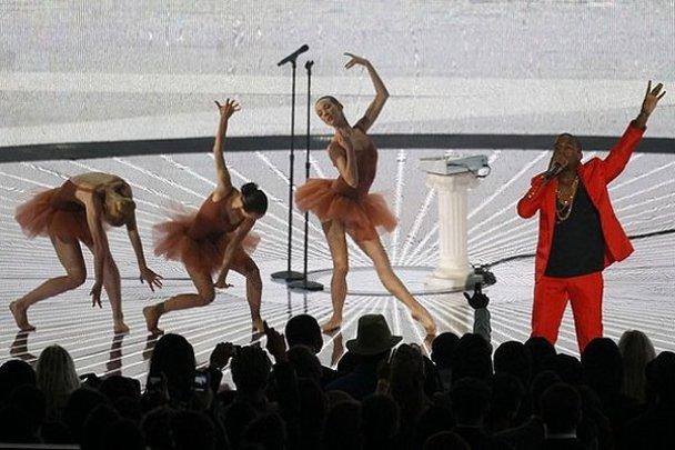 Церемонія нагородження MTV Video Music Awards 2010_35
