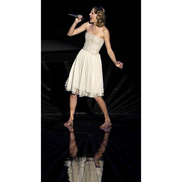 Церемонія нагородження MTV Video Music Awards 2010_40