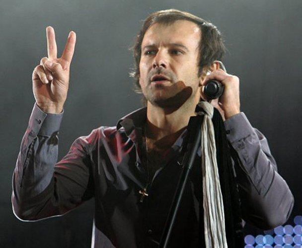"Концерт на 15-річчя телеканалу ""1+1"" на Майдані_7"