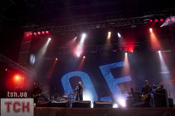 "Концерт на 15-річчя телеканалу ""1+1"" на Майдані_9"
