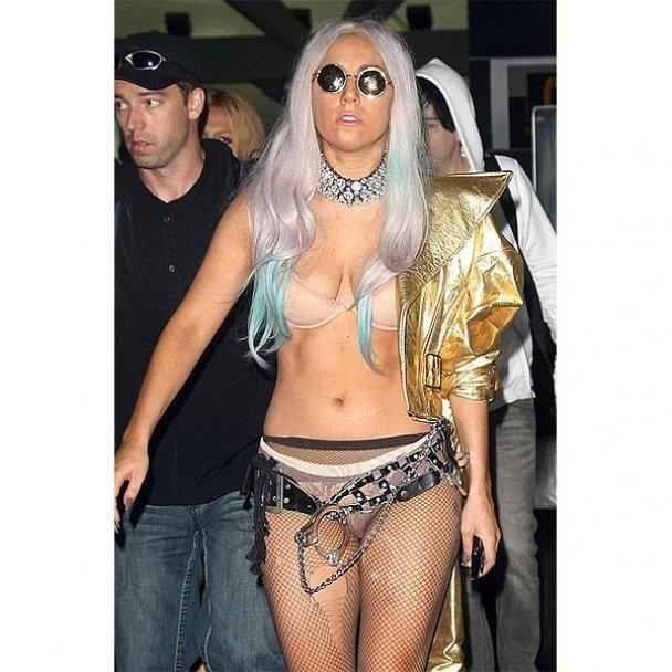 Lady GaGa_3