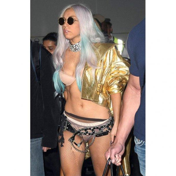 Lady GaGa_7