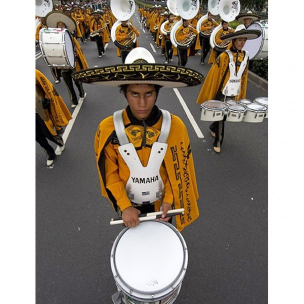 200-річчя незалежності Мексики_10