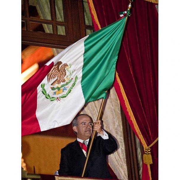 200-річчя незалежності Мексики_21