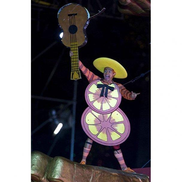 200-річчя незалежності Мексики_22