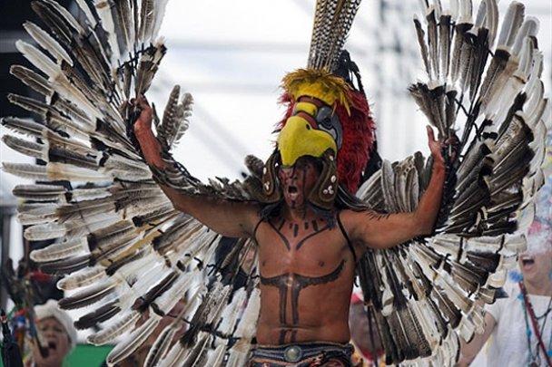 200-річчя незалежності Мексики_23