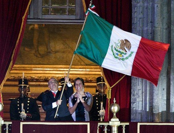 200-річчя незалежності Мексики_26