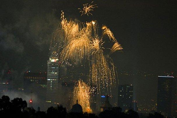 200-річчя незалежності Мексики_32