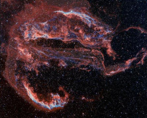 Найкращі астрономічні фотографії року_2