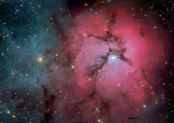 Найкращі астрономічні фотографії року_4