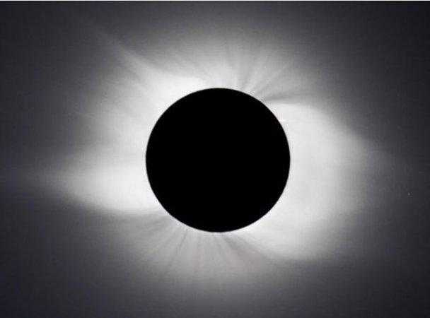 Найкращі астрономічні фотографії року_12