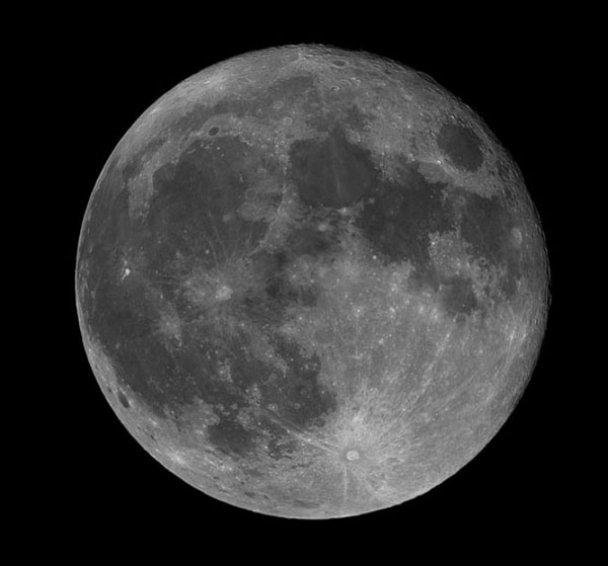 Найкращі астрономічні фотографії року_13