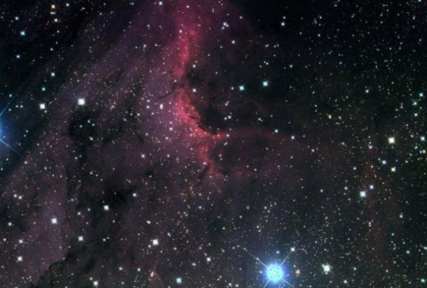 Найкращі астрономічні фотографії року_14