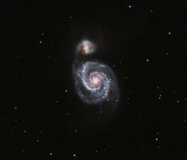 Найкращі астрономічні фотографії року_17
