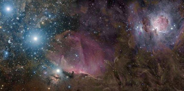 Найкращі астрономічні фотографії року_18