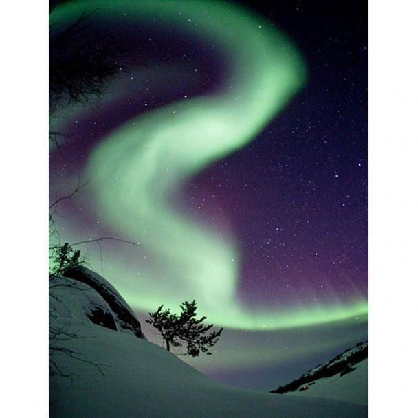 Найкращі астрономічні фотографії року_19