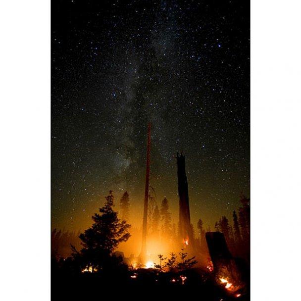 Найкращі астрономічні фотографії року_22