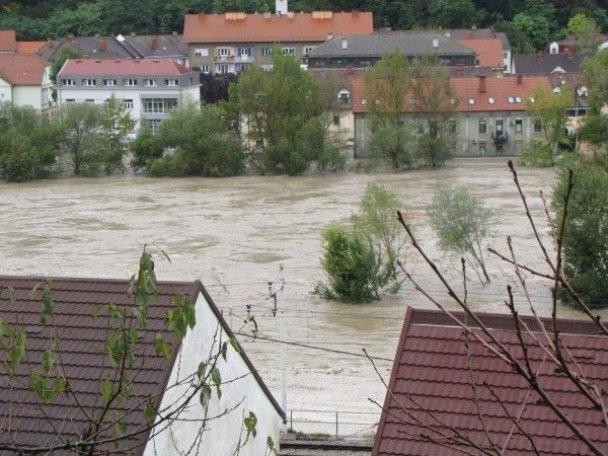 Повінь у Словенії_6