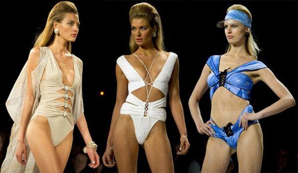 Mercedes Benz Fashion Week 2010-2_10