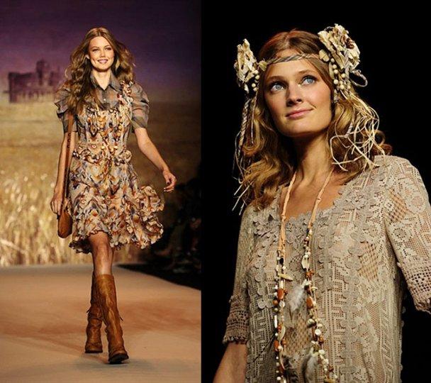 Mercedes Benz Fashion Week 2010-2_14