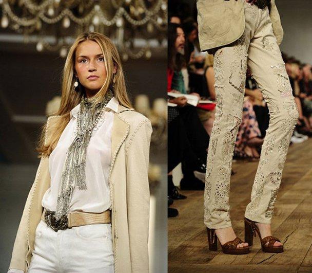 Mercedes Benz Fashion Week 2010-2_17