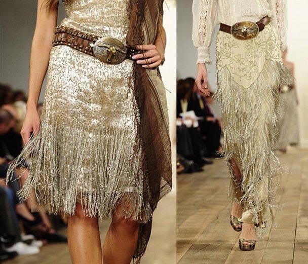 Mercedes Benz Fashion Week 2010-2_24