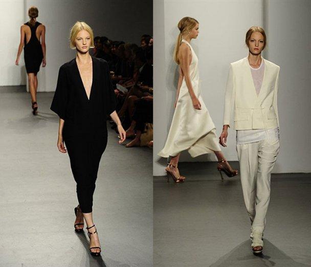 Mercedes Benz Fashion Week 2010-2_27