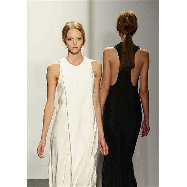 Mercedes Benz Fashion Week 2010-2_29