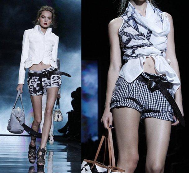 Mercedes Benz Fashion Week 2010-2_36