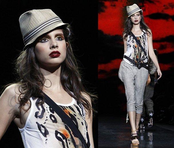 Mercedes Benz Fashion Week 2010-2_37