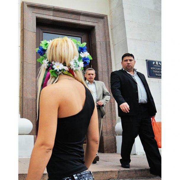 Акція FEMEN у Херсоні_5