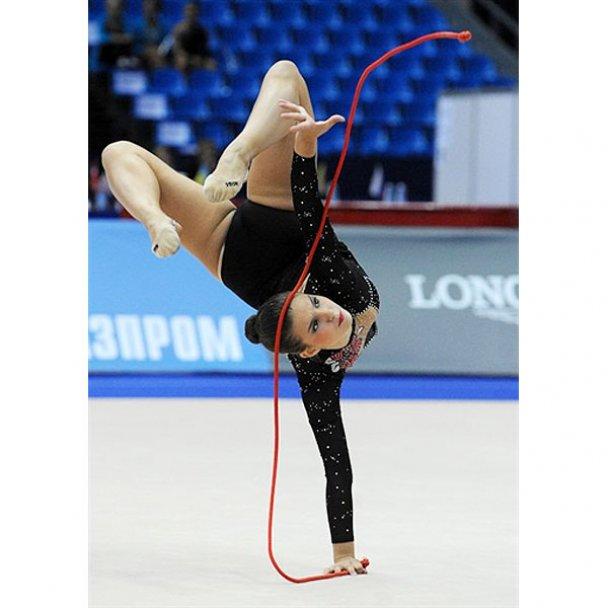 ЧС з художньої гімнастики у Москві_2