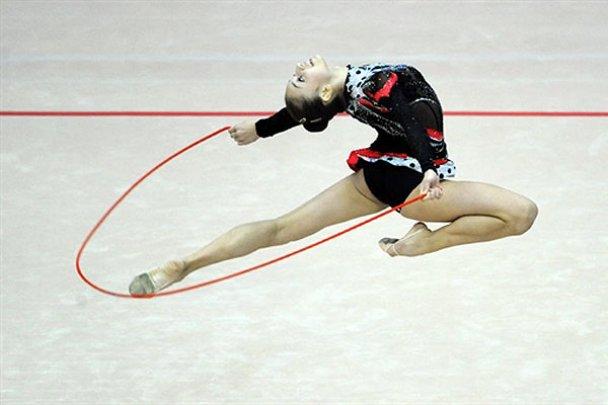 ЧС з художньої гімнастики у Москві_9