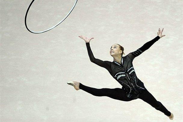ЧС з художньої гімнастики у Москві_14