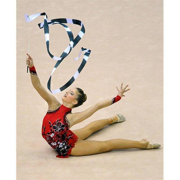 ЧС з художньої гімнастики у Москві_35