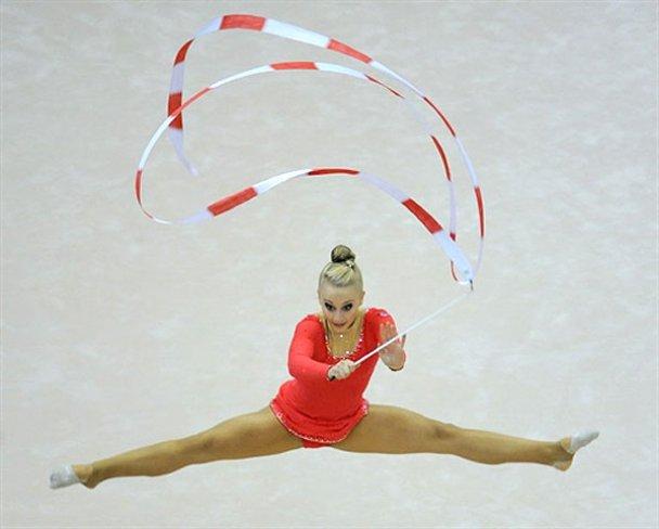 ЧС з художньої гімнастики у Москві_36