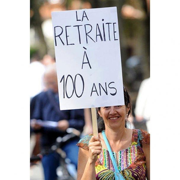 Загальнонаціональний страйк у Франції_4