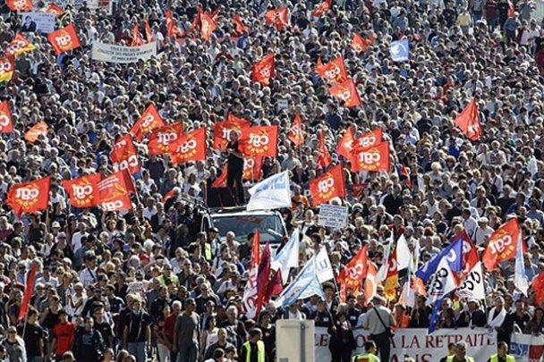 Загальнонаціональний страйк у Франції_8