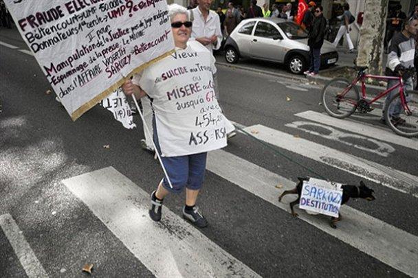 Загальнонаціональний страйк у Франції_10