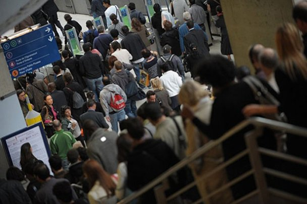 Загальнонаціональний страйк у Франції_12