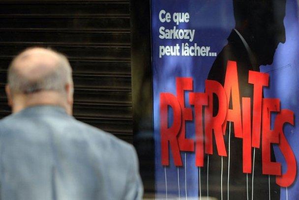 Загальнонаціональний страйк у Франції_15